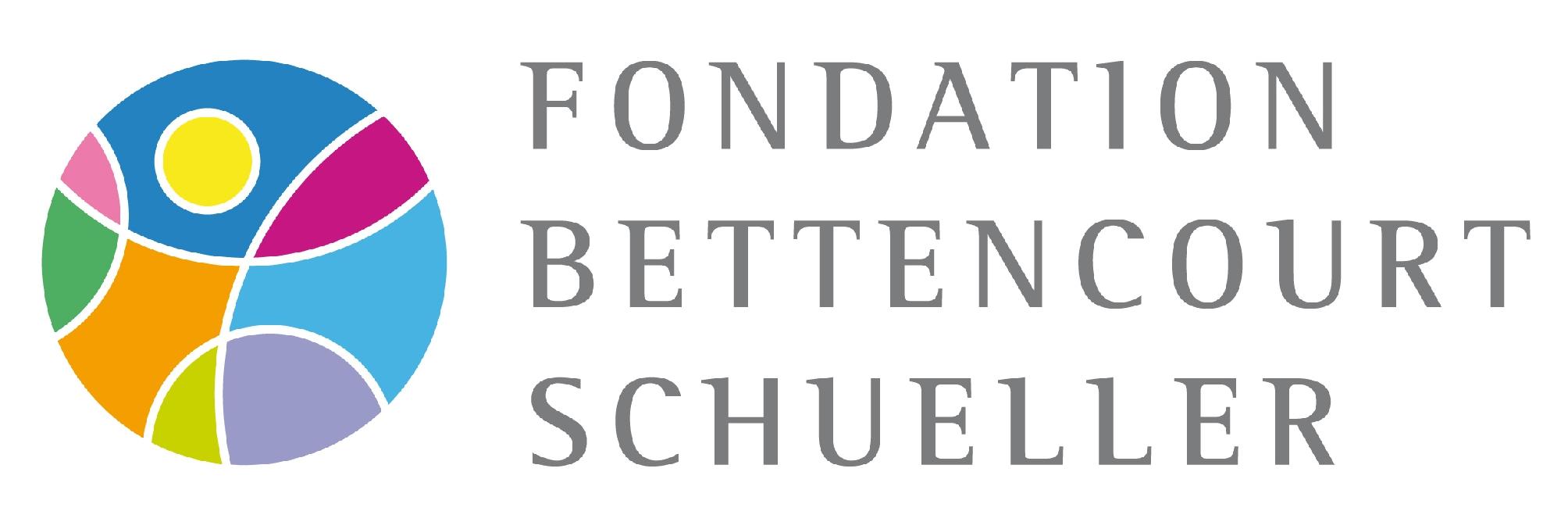 Logo long-FBS