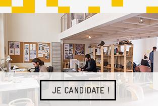 je-candidate
