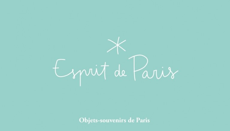 CATALOGUE-ESPRIT-DE-PARIS-FEVRIER-2017-001