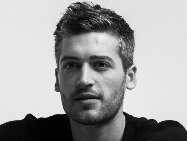 Clément Brazille