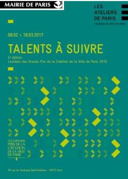 talents1