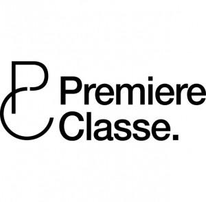 Premiere classe