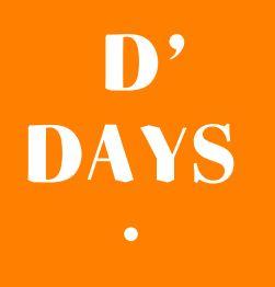 ddays