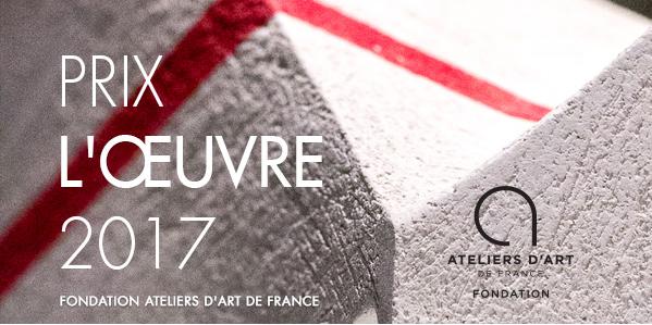 PrixLOEuvre2017-1
