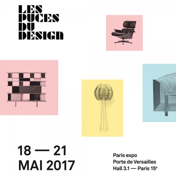Ateliers de paris incubateur accompagnement galerie for Puces du design paris