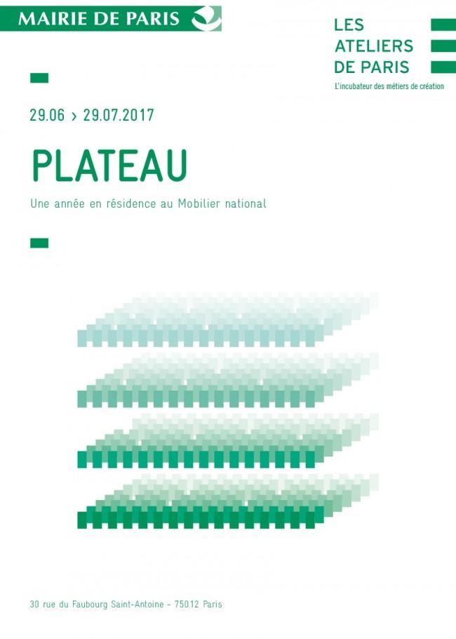 carton_Plateau-001