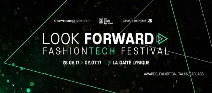 look-forward-fashiontech-festival-820x360