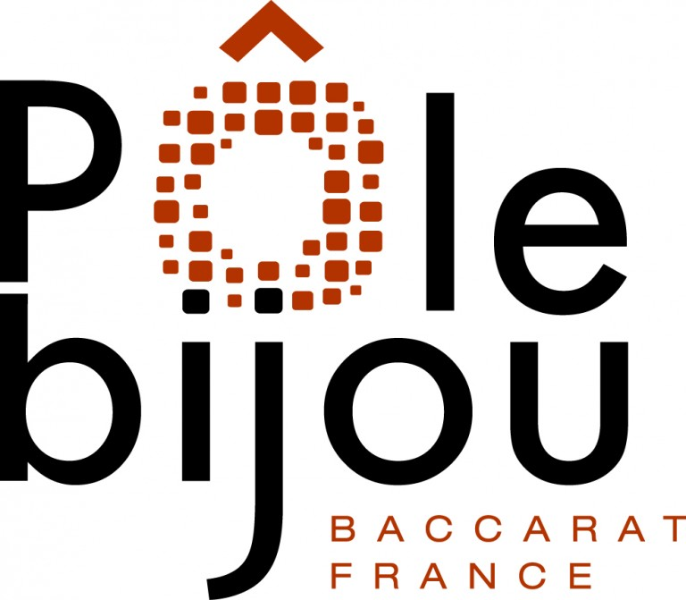 Logo_POLEbijou_N_formation