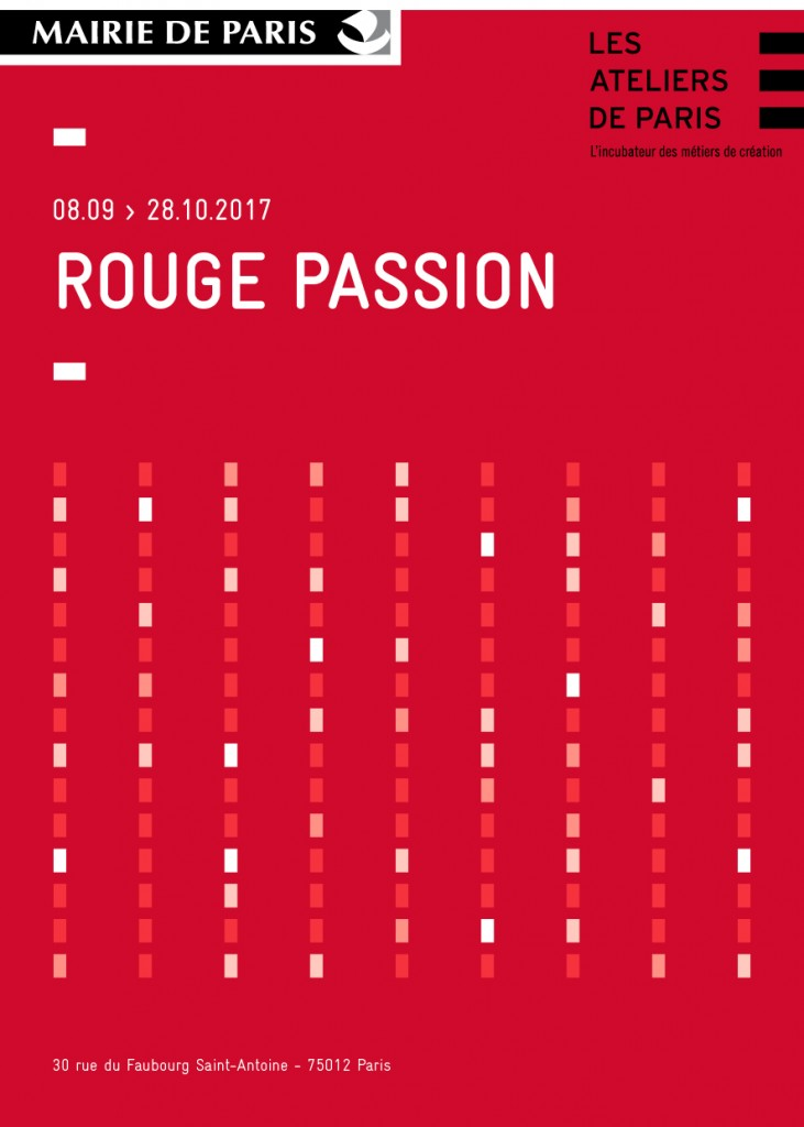 rouge 1