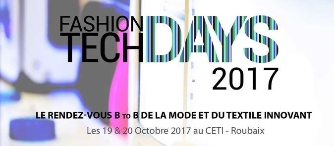 FashionTechDays