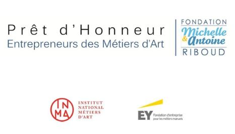 Fondation EY