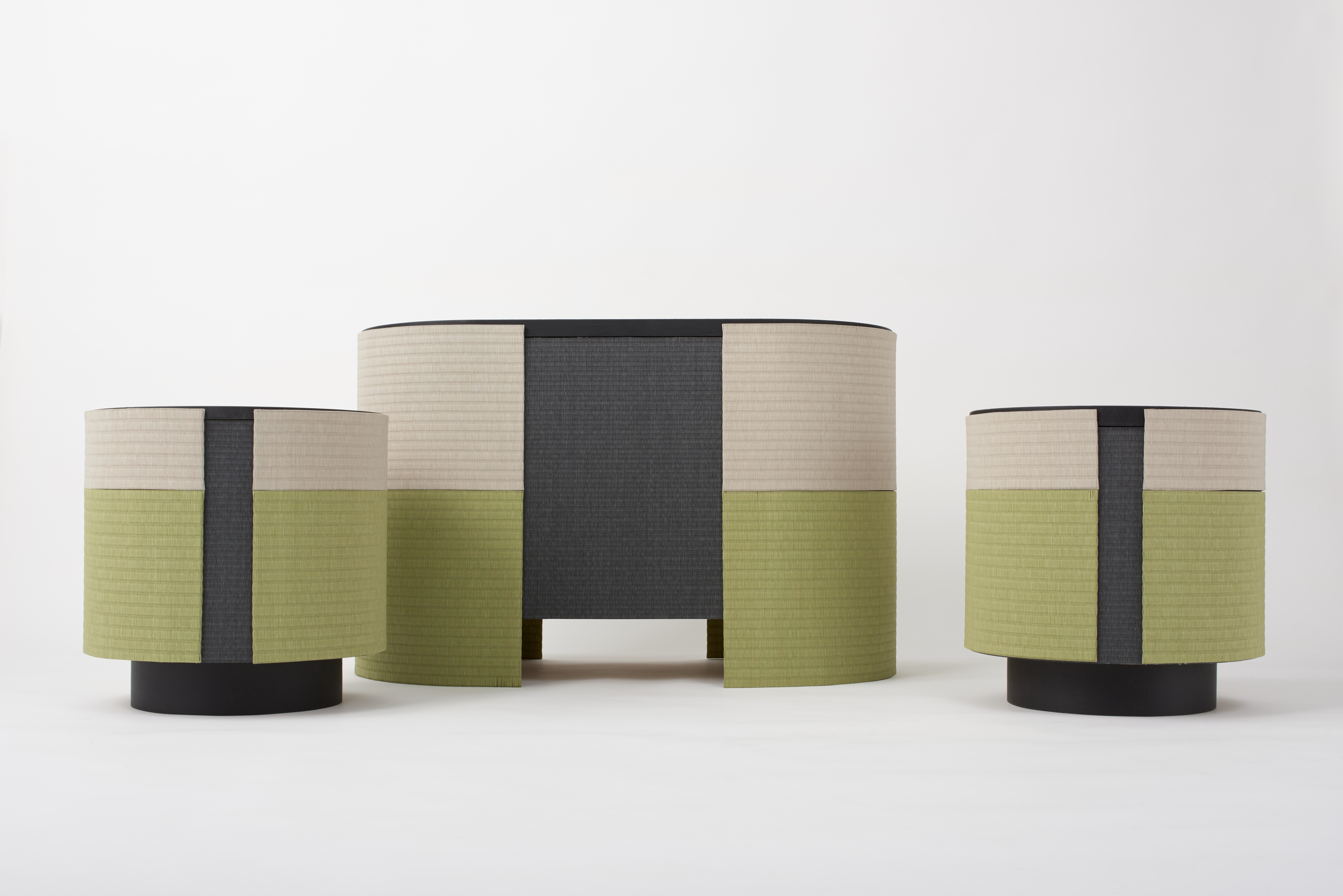 affordable maison u objet with fermob ledru rollin. Black Bedroom Furniture Sets. Home Design Ideas