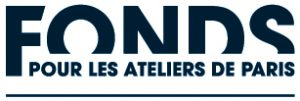Fonds pour les Ateliers de Paris