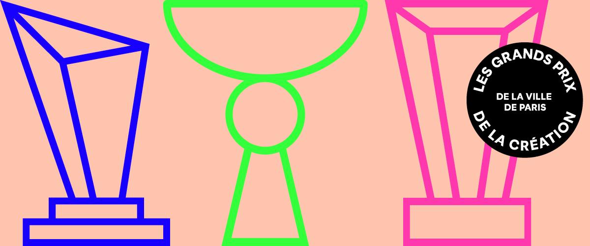 Les lauréats des Grands Prix de la Création dévoilés le 29 novembre