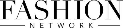 Fashion-Network