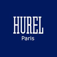 Hurel