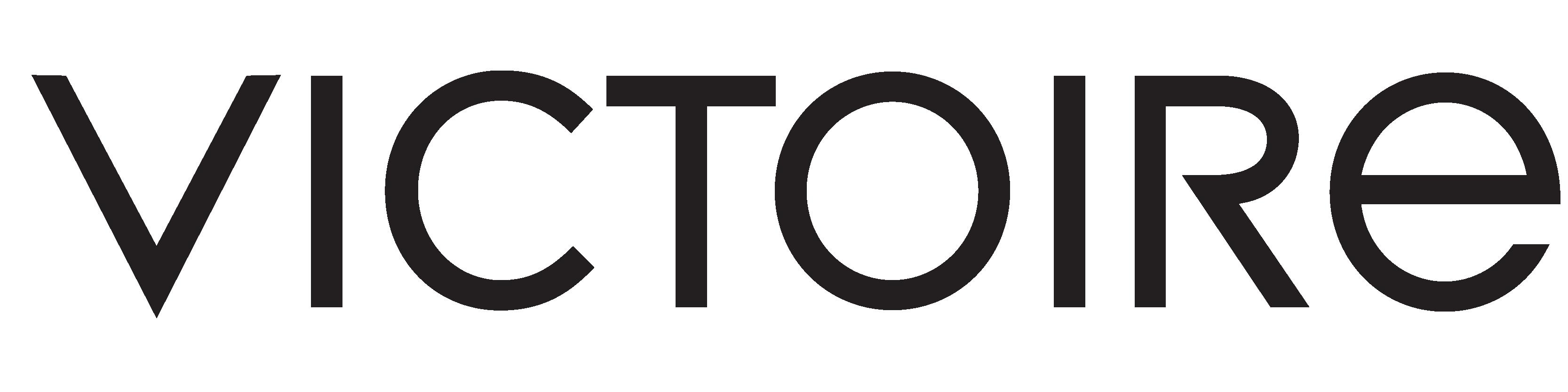 Logo Victoire