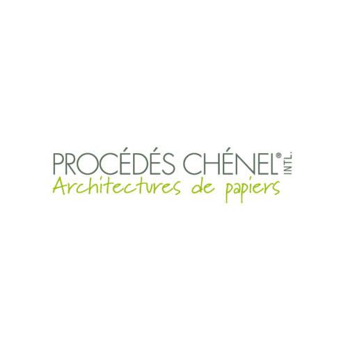 Procédés Chénel