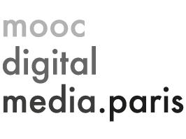 Les MOOC de l'EPSAA