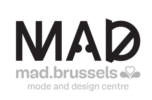 MAD Brussels