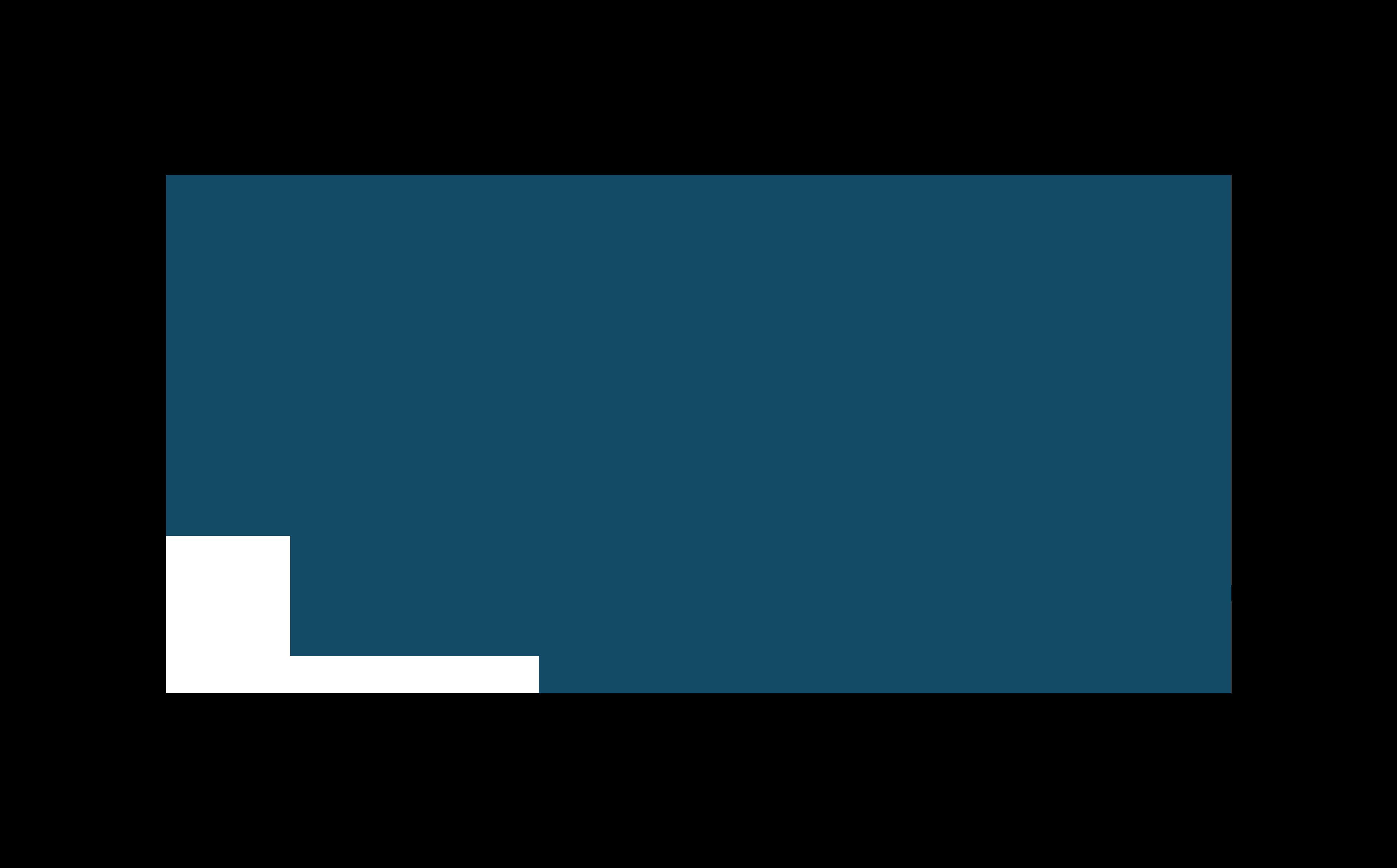 Les Ateliers de Paris partenaires de la campagne Savoir pour Faire