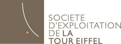 Société d'exploitation de la Tour Eiffel