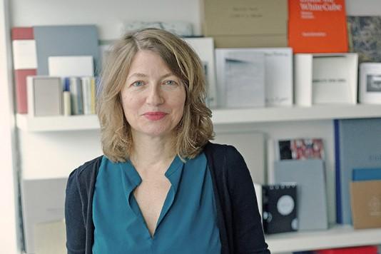 Laurel Parker nommée Artisan d'exception par la fondation Rémy Cointreau