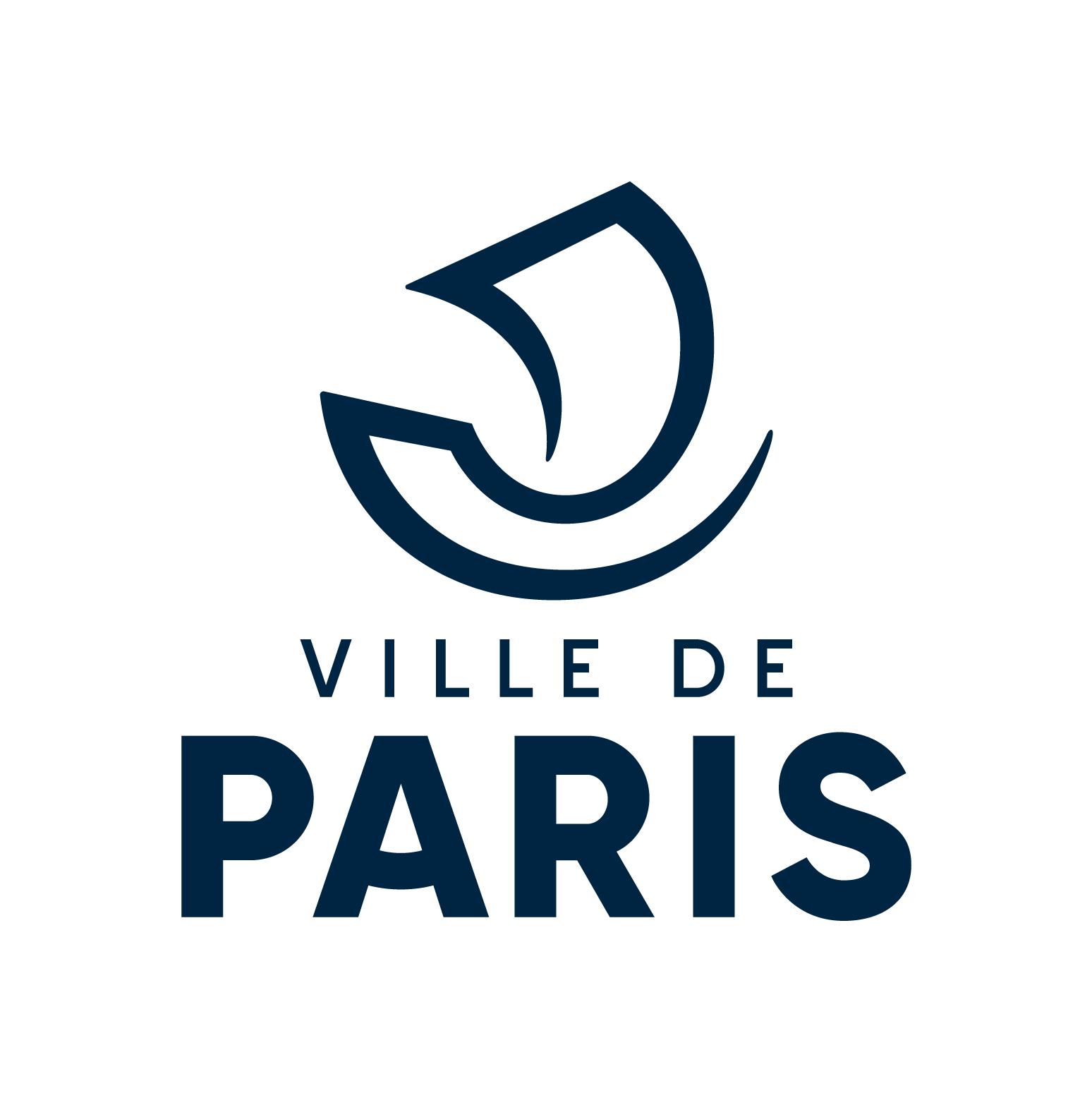 Appel à projets Ville de Paris
