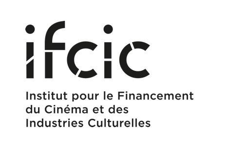 Appel à candidatures IFCIC