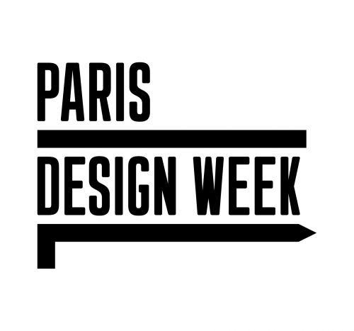 Appel à projets Paris Design Week 2020