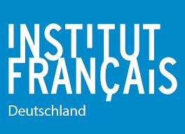 Appel à candidatures Unternehmen dans la culture