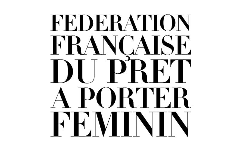 Fédération Française du Prêt-à-Porter féminin