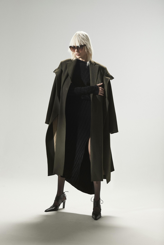 Boyarovskaya à la Paris Design Week