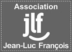 appel à candidatures jean-luc françois