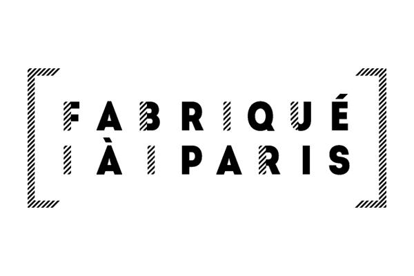 Appel à candidatures Label Fabriqué à Paris