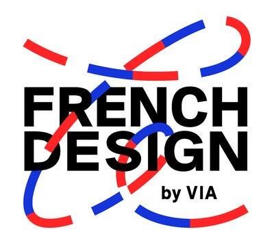 webinaire french design