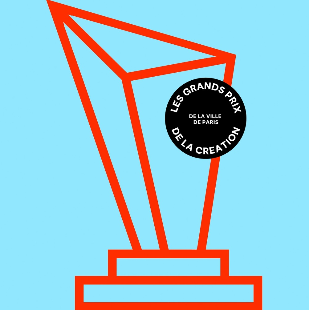 Annonce des lauréats des Grands Prix 2020 le 3 décembre