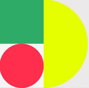 Biennale Émergences 2020