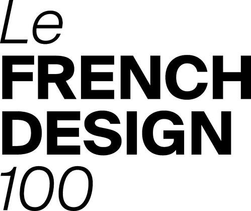 french design 100