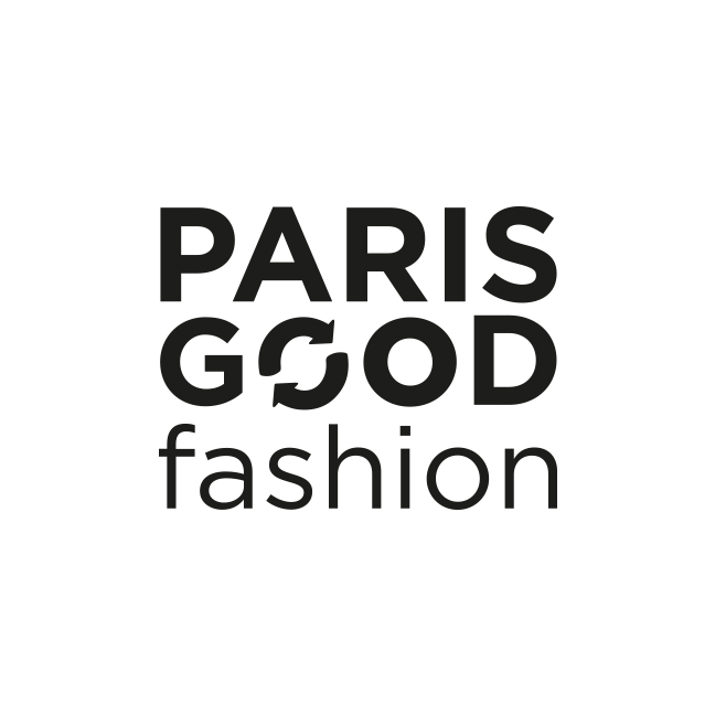 PARIS MODE RESPONSABLE