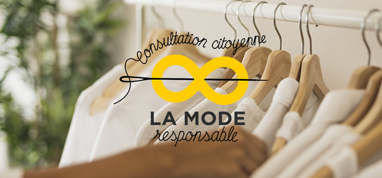 consultation mode responsable