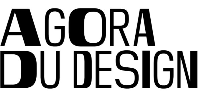 Appel à candidatures Agora du Design 2020