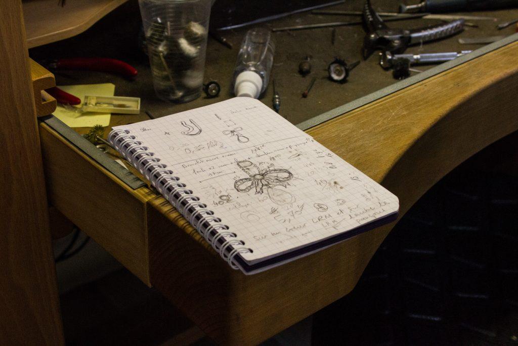 Atelier de l'objet- ©Marjolaine-Costé (4)