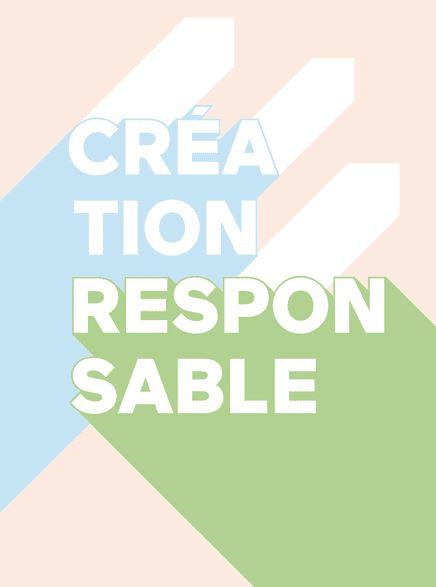 Création Responsable 2