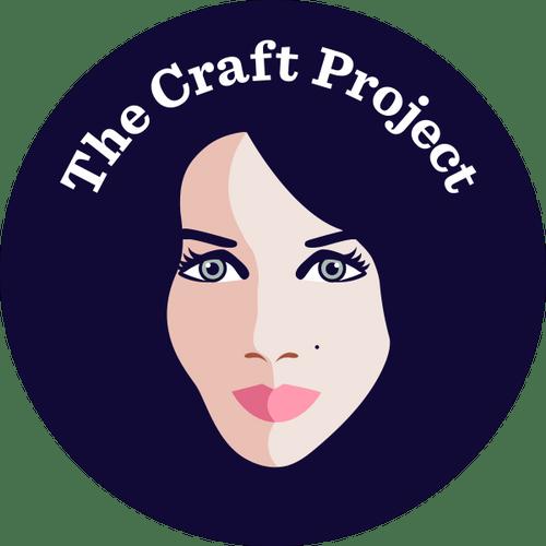 Flory Brisset dans the Craft Project