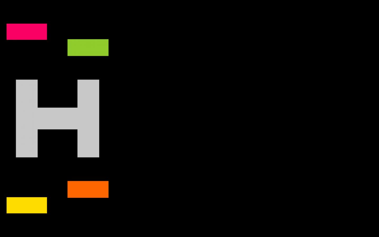 Académie des savoir-faire, Fondation d'entreprise Hermès