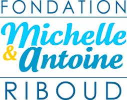 Fondation Michelle et Antoine Riboud