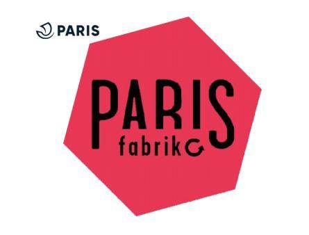 Paris Fabrik 4
