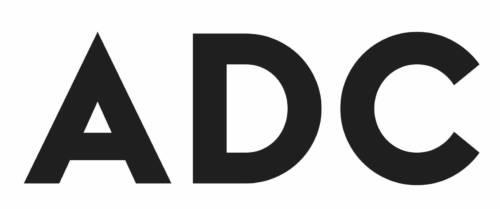 ADC Au Dela du Cuir