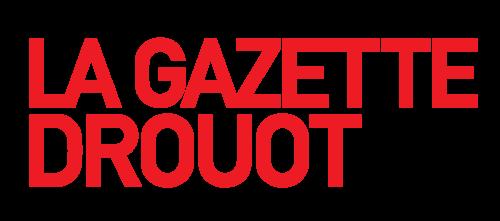 Gazette Drouot